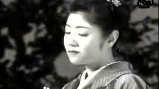 佐々木新一 - 涙の終列車