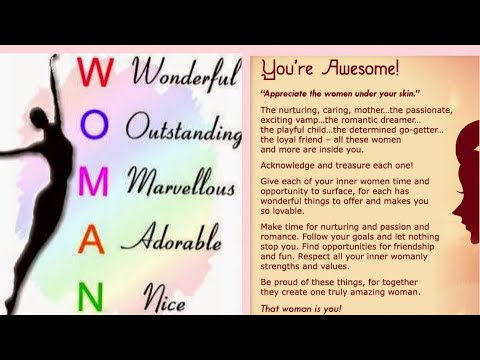 Best wishes and quotes for Women's Day   Best quotes for Women's day   best wishes for women's day