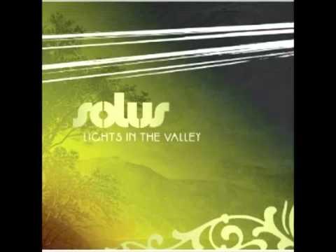 Solus - Boassa (Dub)