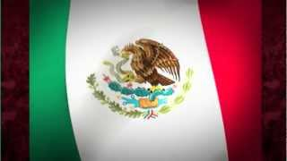 Major!! 6.0 EARTHQUAKE has just Struck .. MEXICO .. @ 13 mls Deep. Phones Down Sep.29,2012