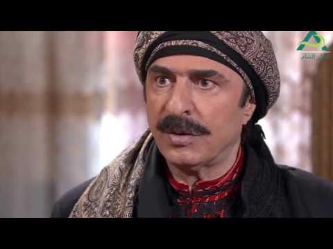 مسلسل عطر الشام الجزء الثاني | ابو عامر يقتل فوزية بعد اعترافها  | رشيد عساف - امارات رزق