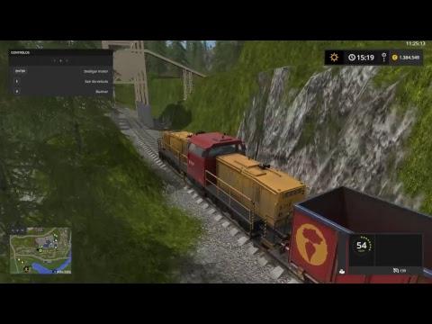 [Live] - Mining & Construction Economy v0.7 Platinum