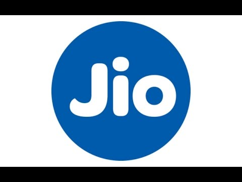 RJio Around Corner, Airtel And Idea Announce Price Cuts