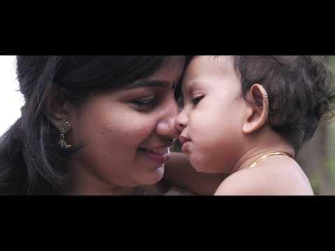 Download Lagu  Kannaana Kanne Viswasam Song | Sid Sriram | D.Imman | Ajith Kumar | KRISHNA R K | Cover Mp3 Free