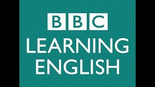 BBC Learning English   6 Minute Business English '14  Misunderstandings