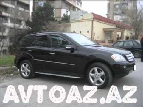 Avtoaz az Avtomobil, Avto, Azerbaycan, Baki, avtoaz az, Avto novosti, Novie modeli, model, Mercedes,
