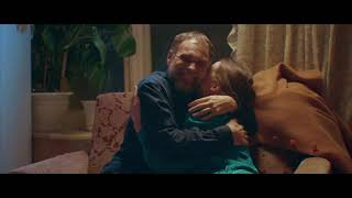 ПАПА - Социальный фильм