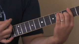 Stevie Wonder Guitar Lesson - Learn How to Play Sir Duke on Guitar Funk Jazz R&B Soul GRoove