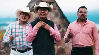 """EL CAMPESINO Y EL NARCO (Video Oficial) - Banda Zirahuen """"El Orgullo de Michoacan"""" Ft Efraín Toledo"""