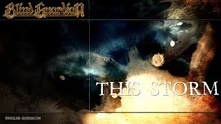 Baixar Blind Guardian's Twilight Orchestra - This Storm (OFFICIAL LYRIC VIDEO)