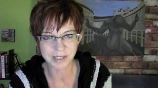 Making A Murderer: Public Faith/Internet Justice