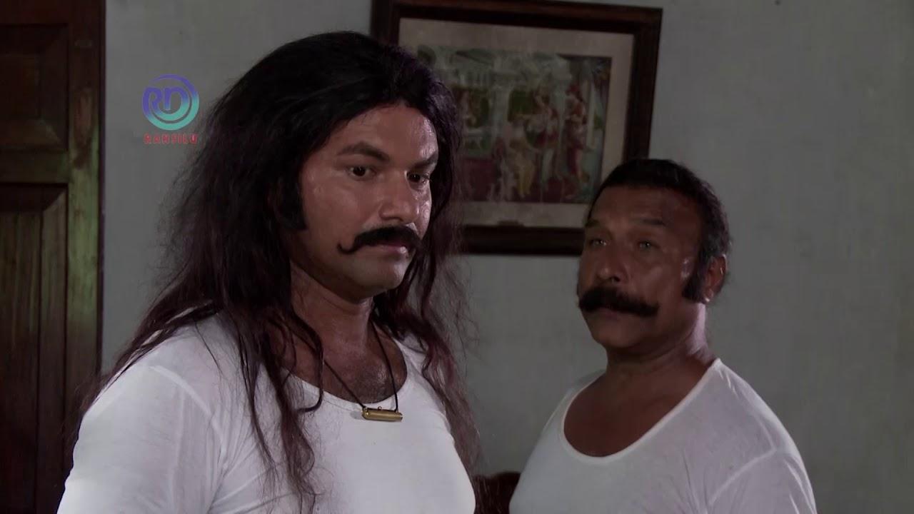 Download Panchali Episode 10