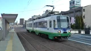 福井鉄道72