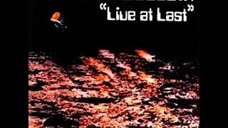 Black Sabbath - Cornucopia [Live]