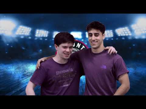 THE FINALE | York School TV