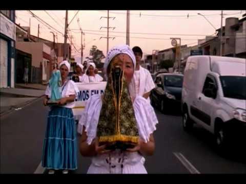Resultado de imagem para Nossa Senhora Aparecida Na Umbanda