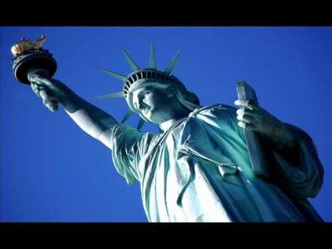 Boston Pops Orchestra - Liberty Fanfare