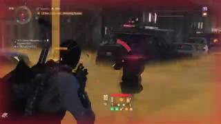[Online-Channel] The Division DZ Lone SOLO Loot The House