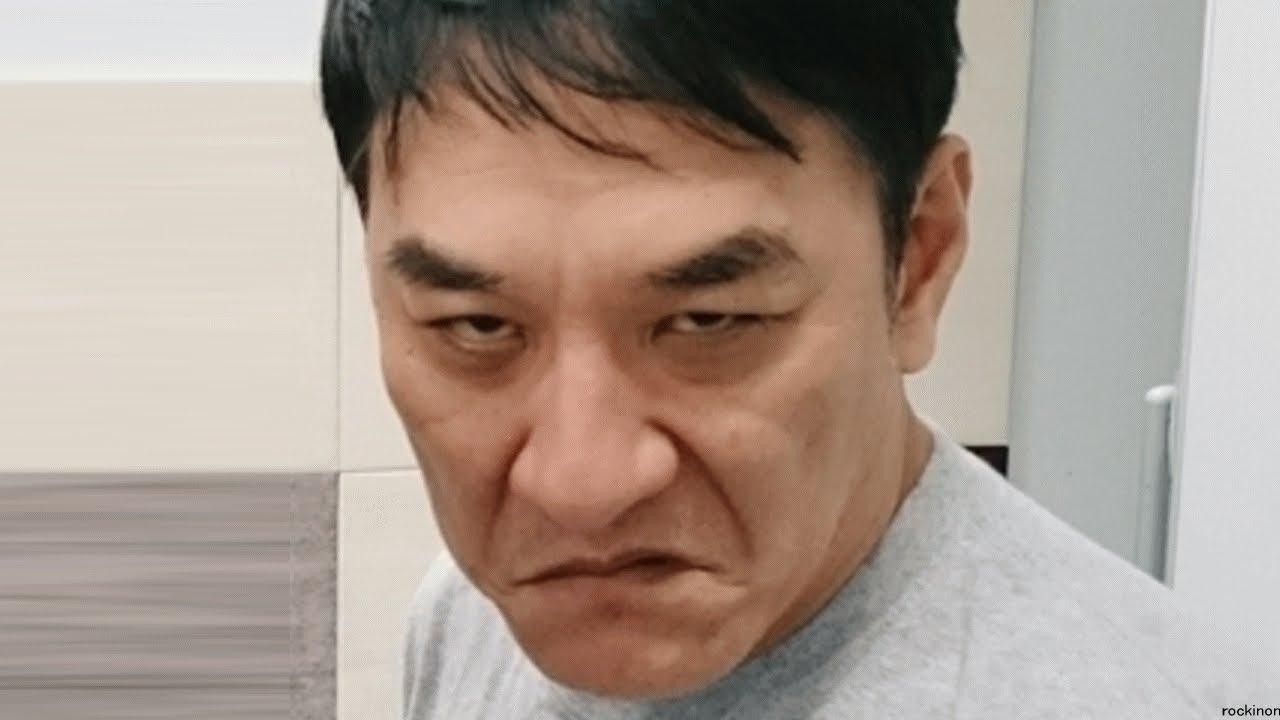 NHK ピエール瀧こと瀧正則に損害賠償を検討 - YouTube