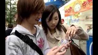 Cyril Takayama  Super Street Magic part 12/15