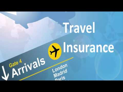 travel-insurance-policy