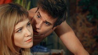 Ради любви я все смогу - 38 эпизод (1080p HD) - Интер