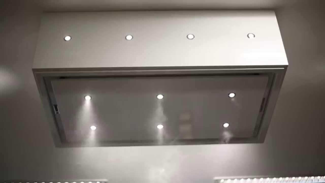 Drop Down Ceiling Lighting. drop ceiling lighting ...