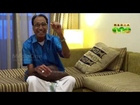 Weekend Arabia | Eranjoli Moosa singing for Election Campaign (Epi161 Part3)