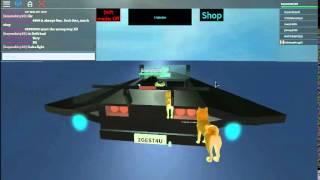 Roblox Taxi Sim Crazy taxi Jim