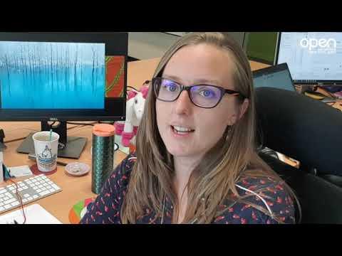 Adeline - UX/UI Designer - Open Lannion