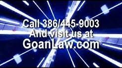 ☯ Palm Coast Family Law Attorney ☮ Divorce Attorney Timothy M. Goan, P.A. ☯