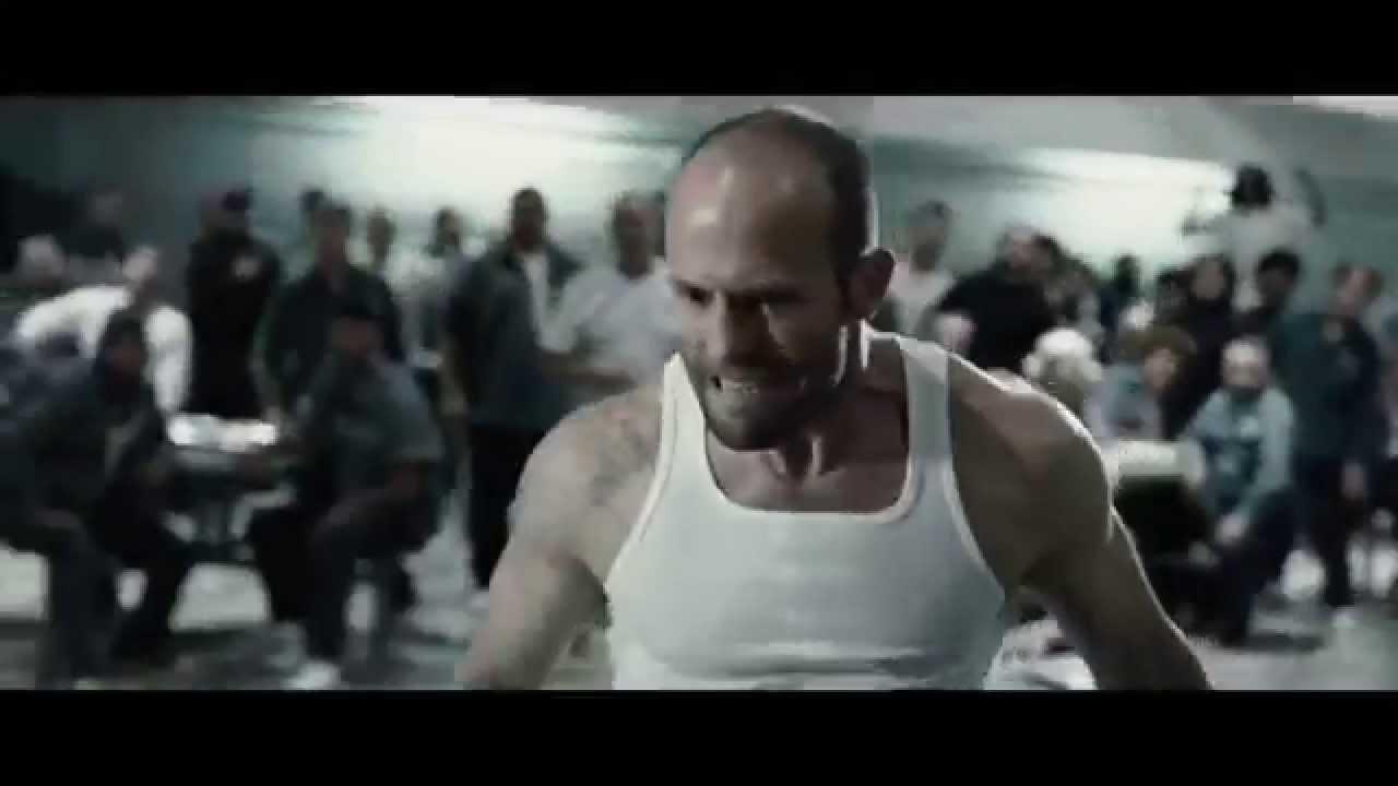 Hapishane - The Prison Türkçe Dublaj HD izle …