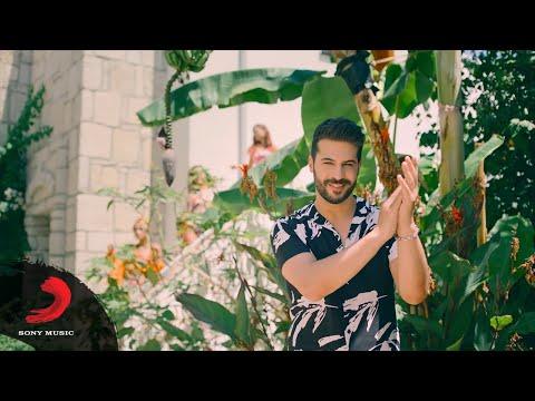 Erkan Erzurumlu - Kalbin Nereli (Official Video)