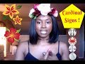 The Cardinal Signs | Aries, Cancer, Libra, Capricorn | Leaders of the Zodiac