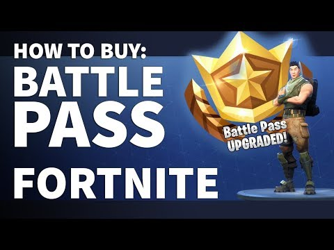 how-to-buy-fornite-battle-pass-with-xbox-gift-card-–-cost-of-fortnite-battle-pass-with-xbox-money