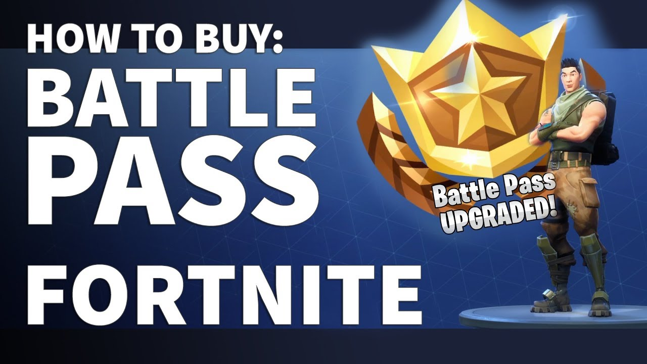 How To Buy Fornite Battle Pass With Xbox Gift Card Cost Of