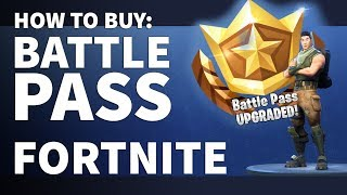 How to Buy Fornite Battle Pass with Xbox Gift Card – Cost of Fortnite Battle Pass with Xbox Money