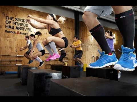 What is Crossfit - Best Unbiased Crossfit Explanation Period