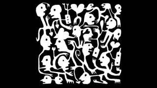 Kuniyuki Takahashi - Puzzle [MULEMUSIQ215]