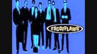The Scofflaws - Rudy´s back