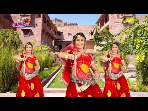 Rajasthani Dj song 2017 !! लीलण घोड़ी सोवणी साफो !! Latest Tajaji Song 2017