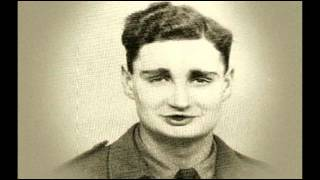 """War Poet"" by Sidney Keyes Poem animation World War Two"