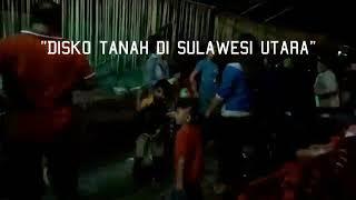 Download Mp3 Disko Tanah Sulawesi Utara