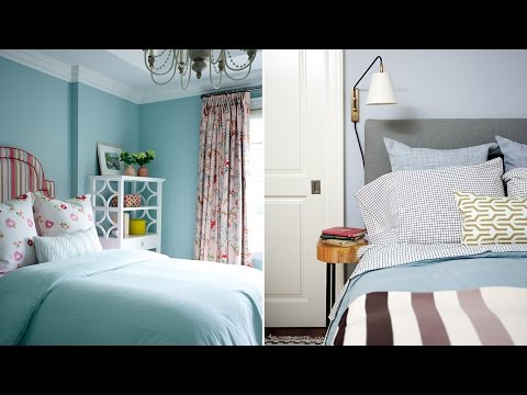 Interior Design – How To Transform A Kids' Room Into A Teens' Room