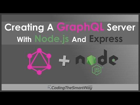 creating-a-graphql-server-with-node.js-and-express
