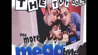 Watch Toy Dolls In Tommys Head video