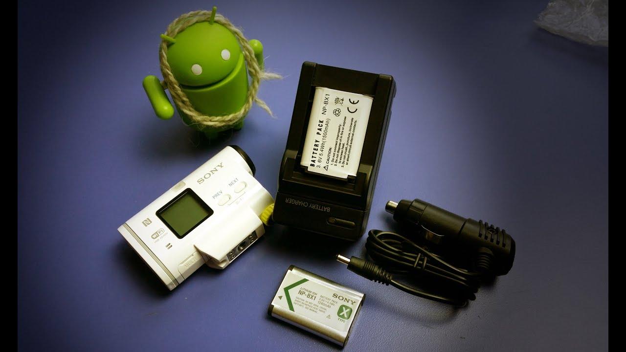 Распродажа в честь прихода весны!. Успеть купить. Магазин оригинальных iphone в санкт-петербурге. Apple iphone 8plus. Apple iphone 5s.