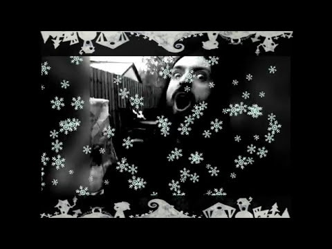 Castratum - I Wish It Could Be Christmas Everyday {METAL VERSION} (Wizzard Cover) [2017]