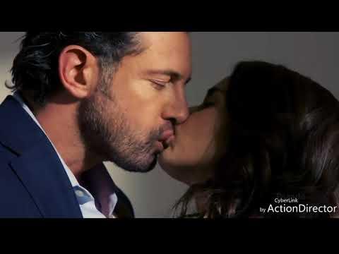 Damian + Carolina | Curo tus labios