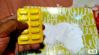 BAWA+VET( HOMEMADE MARHAM (OINTMENT) DIY